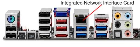 integrated-network-card-johnzpchut