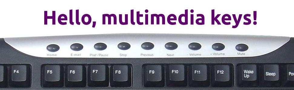 keyboard_multimedia_keys