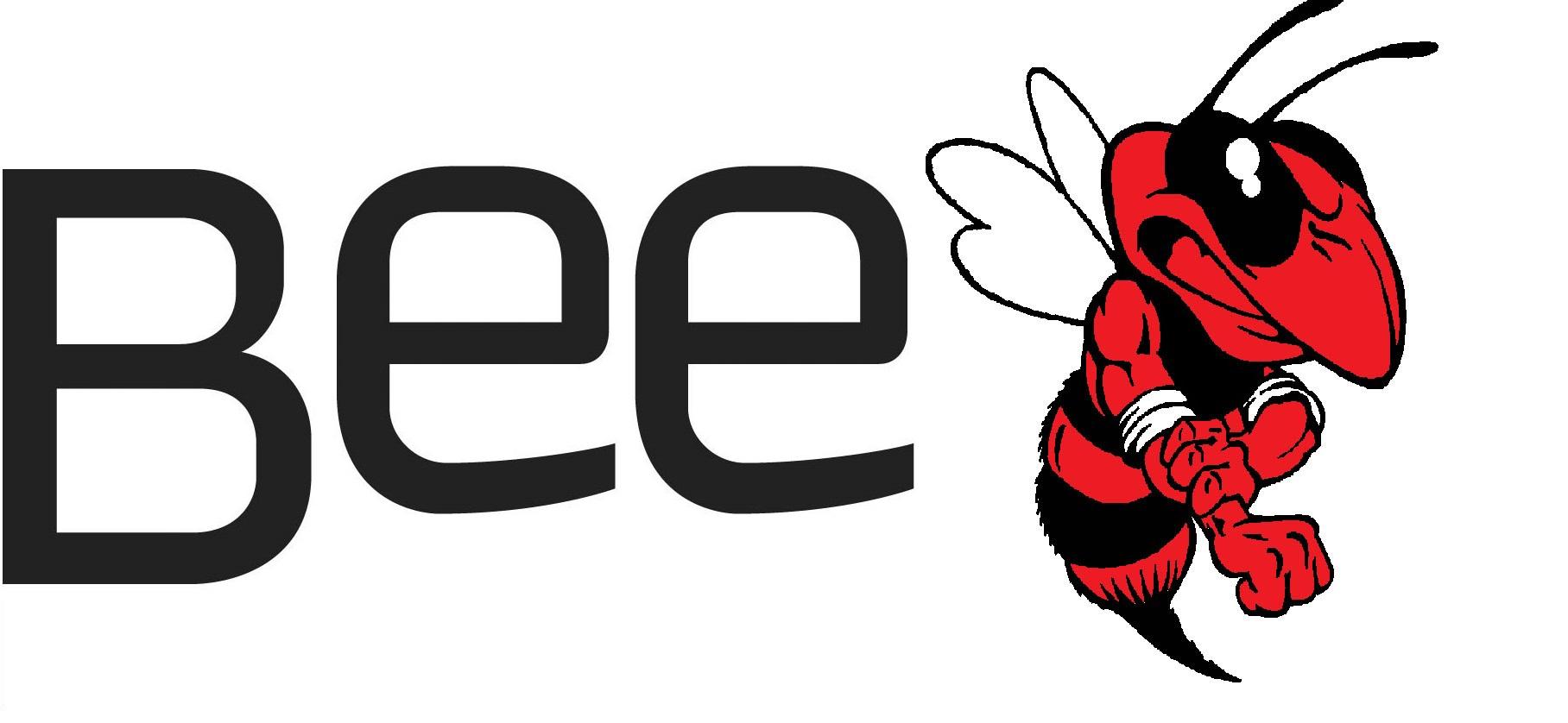 Bee PC