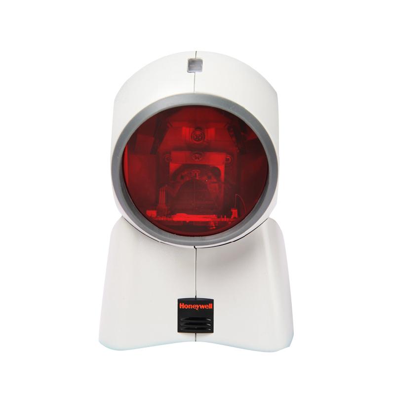 Honeywell-Metrologic-Orbit-MS7120-MK7120-barcode-scanner-laser-barcode-scanning-platform