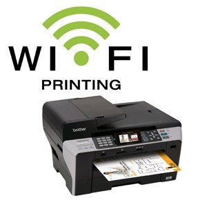 How-to-connect-wireless-printer
