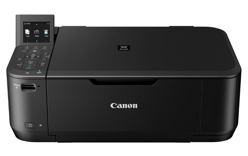 canon-pixma-mg4250-image-big1000-1346162215