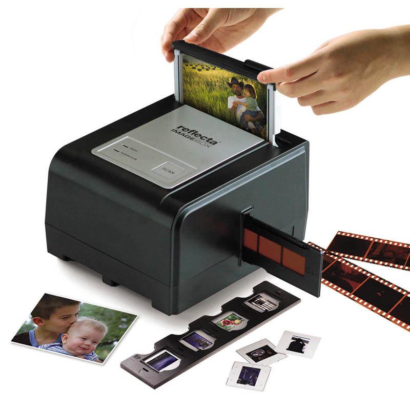 filmovy-skener-reflecta-imagebox-12461-1