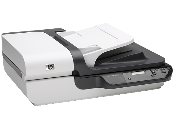 hp-scanjet-n6310-professional-document-scanner-1452-p