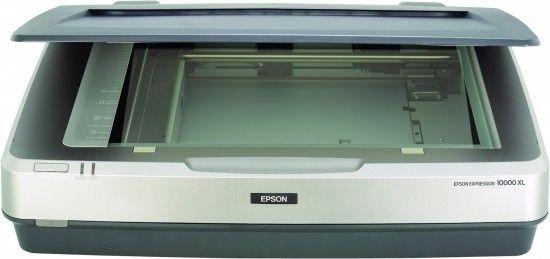large-format-scanner-32942-4046580